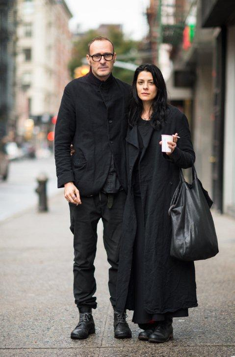 2926-Le-21eme-Adam-Katz-Sinding-Simone-Ceccetto-Christina-Lynch-SoHo-New-York-City-Street-Style_AKS0049