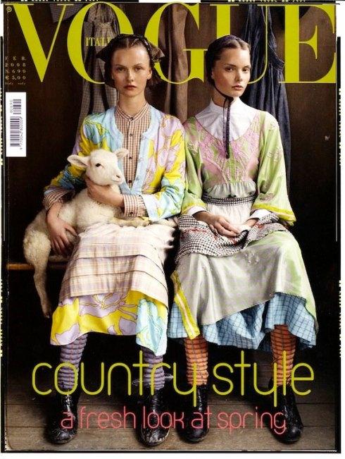 85ac1e6d94764364_Vogue_Italia_February_2008
