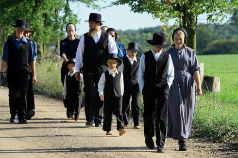 big-amish-family_thumb