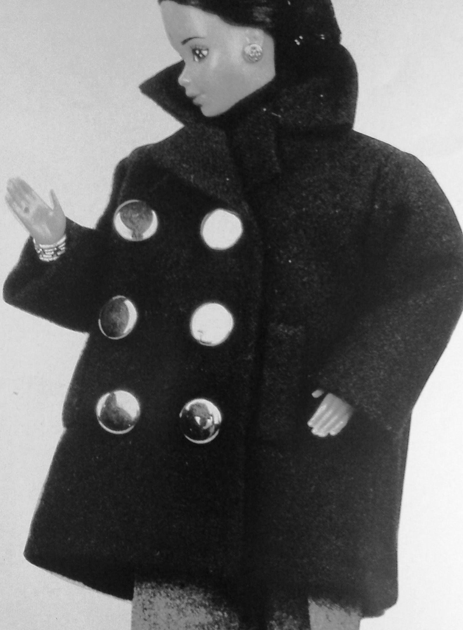 dolls-coat2.jpg
