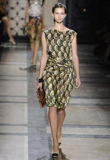 dries-van-noten-spring-2010