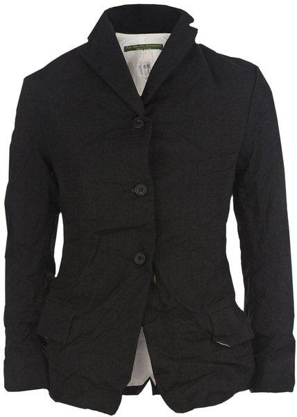 paul-harnden-black-buttoned-jacket-product-1-581458-341251647_large_flex