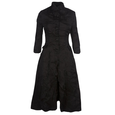 paul-harnden-black-flared-coat-product-1-581454-337951275