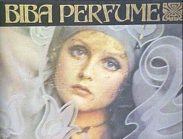 Barbara Hulanicki Amp Biba
