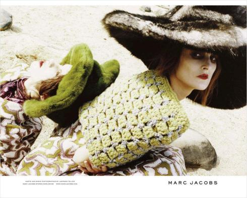 marc-jacobs-fall-winter-2012-13-08