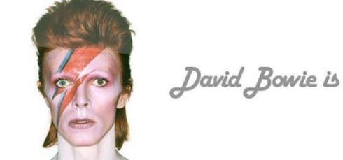 david-bowie-is