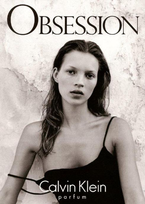Kate_Moss-Mario_Sorrenti-Obsession-12