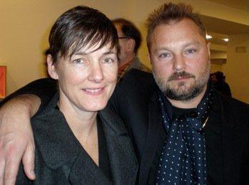Juergen Teller & Sadie Coles
