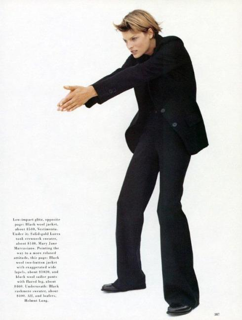 Harpers_Bazaar_us_September_1993_anatomy_of_a_suit_05