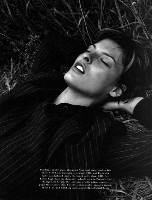 Harpers_Bazaar_us_September_1993_anatomy_of_a_suit_06