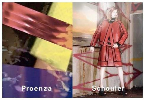 proenza-schouler-spring-summer-2013-campaign-david-sims-www.lylybye.blogspot.com%252B1