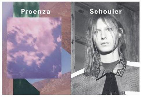 proenza-schouler-spring-summer-2013-campaign-david-sims-www.lylybye.blogspot.com%252B2