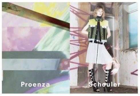 proenza-schouler-spring-summer-2013-campaign-david-sims-www.lylybye.blogspot.com%252B4