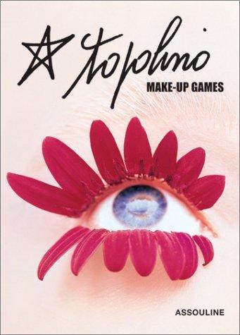 bookcover, ph. satoshi Sakusa 1987