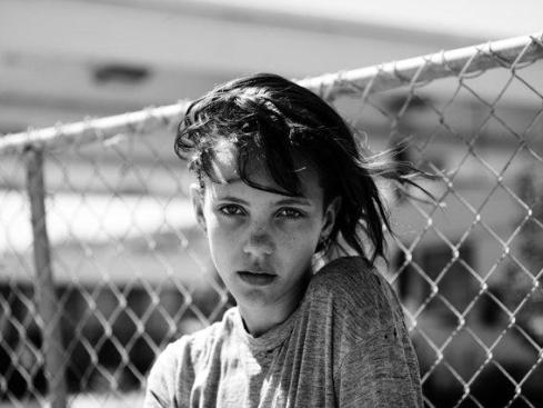 Hedi-Slimane-California-Song-MOCA-2