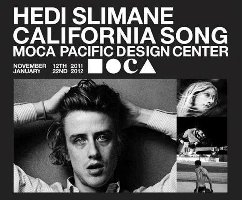 Hedi-Slimane-California-Song-
