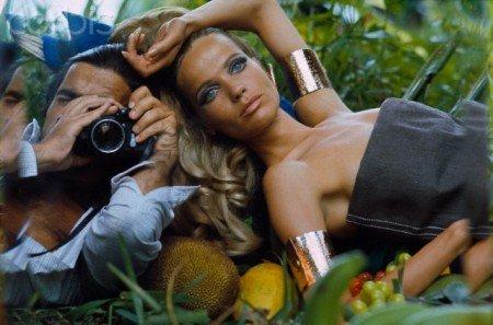 Franco-Rubartelli-and-Veruschka