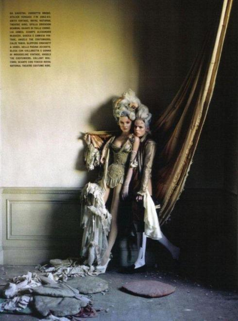 stella-tennant-imogen-morris-clarke-by-tim-walker-for-vogue-italy-march-2010-lady-grey-14