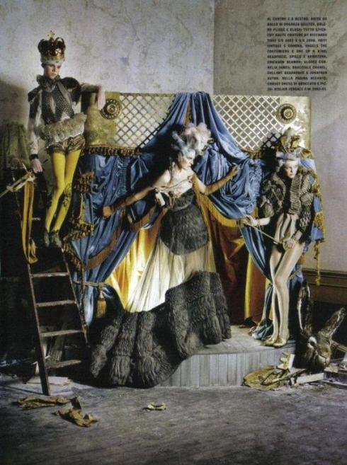 stella-tennant-imogen-morris-clarke-by-tim-walker-for-vogue-italy-march-2010-lady-grey-16