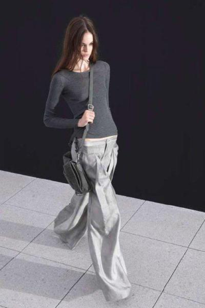 theyskens-theory1 (2)