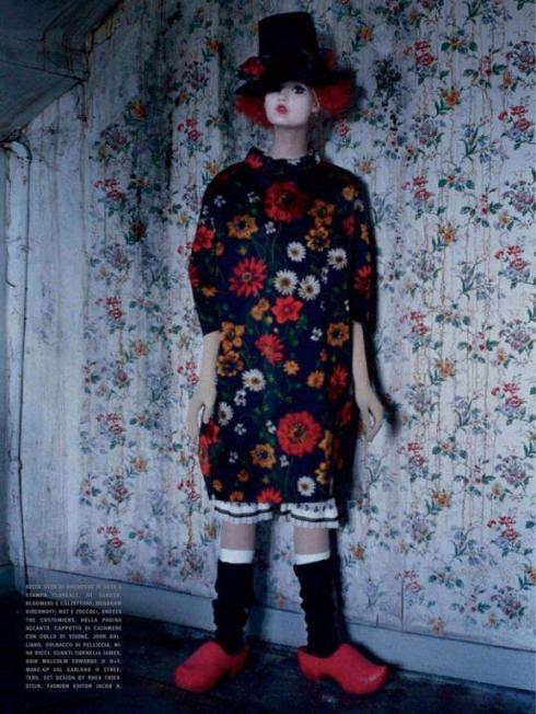 tim-walker-mechanical-dolls06
