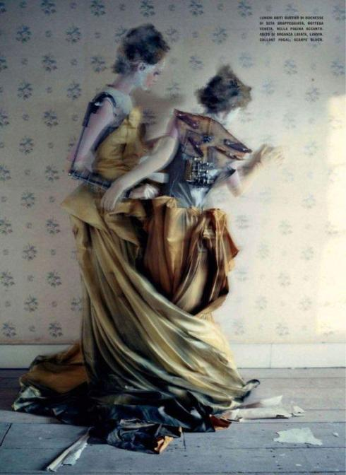tim-walker-mechanical-dolls08
