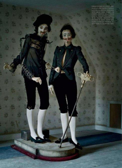 tim-walker-mechanical-dolls10