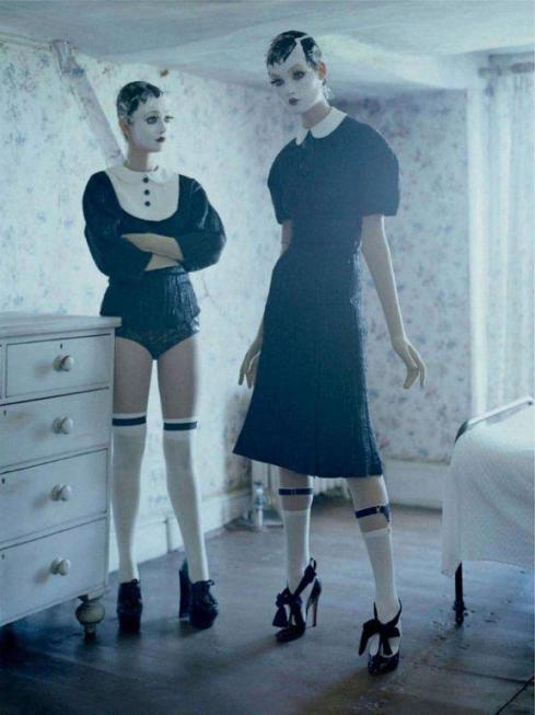 tim-walker-mechanical-dolls12