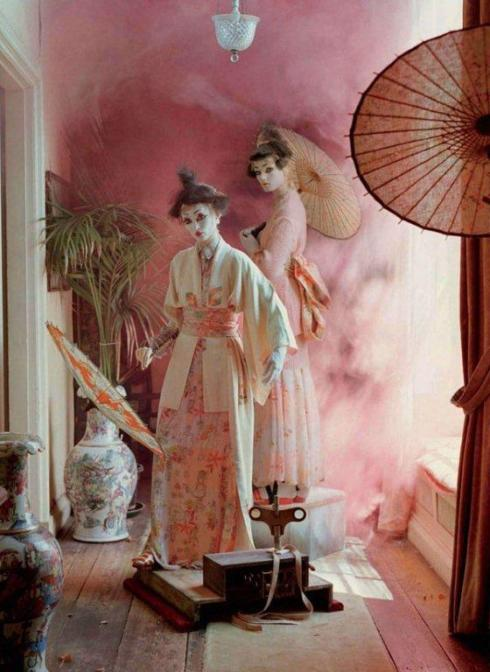 tim-walker-mechanical-dolls14