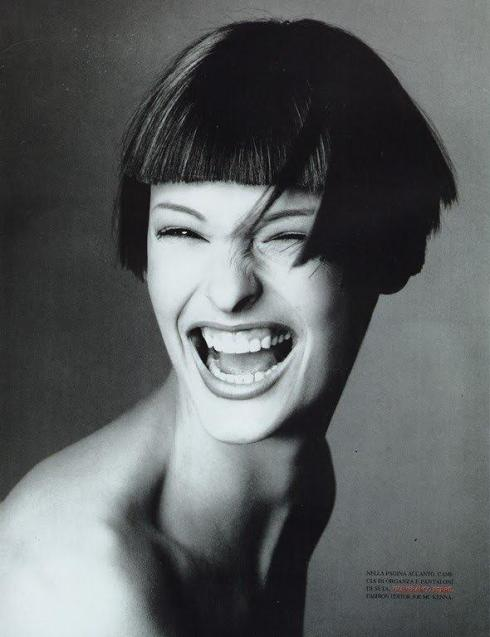 vogue-italia-march-1993-linda-evangelista-by-steven-meisel