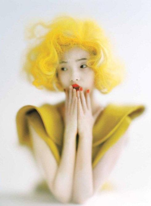 Xiao-Wen-Ju-by-Tim-Walker