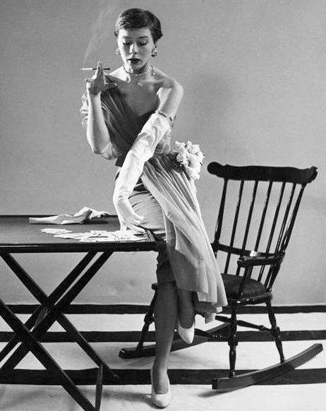 Jacques Fath, Self-Taught Fashion Designer