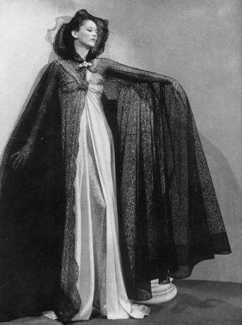 madeleine-vionnet-1937-man-ray-fashion-photography-evening-gown-hprints-com