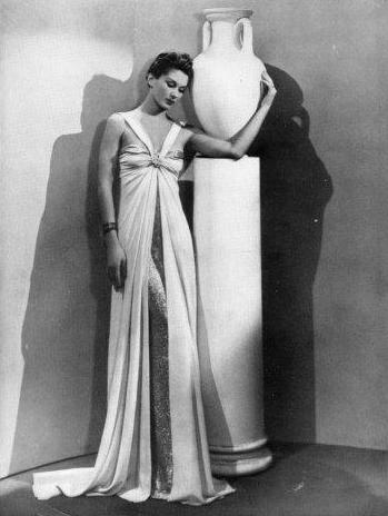 madeleine-vionnet-1937-ella-wells-empire-dress-fashion-photography-hprints-com