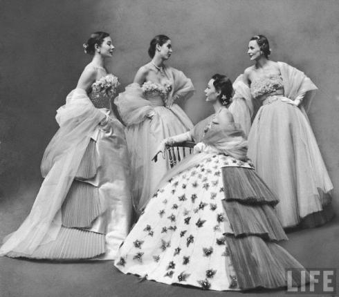 jacques-fath-gowns