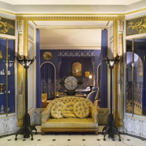 jeanne-lanvin-art-deco-apartment-1
