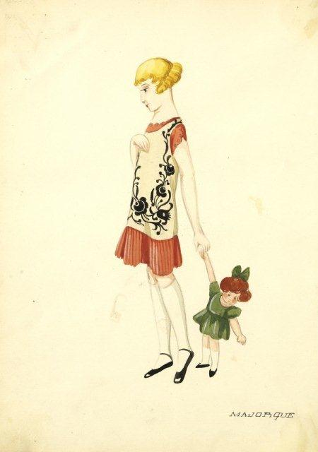 Jeanne-Lanvin-original-childrenswear-sketch-from-early-1900s-4