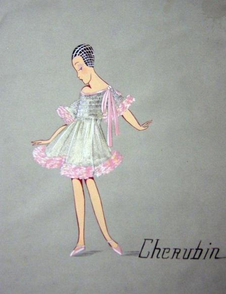 Jeanne-Lanvin-original-childrenswear-sketch-from-early-1900s-5