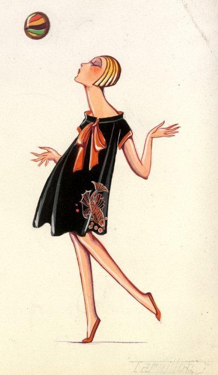 Jeanne-Lanvin-original-childrenswear-sketch-from-early-1900s-7