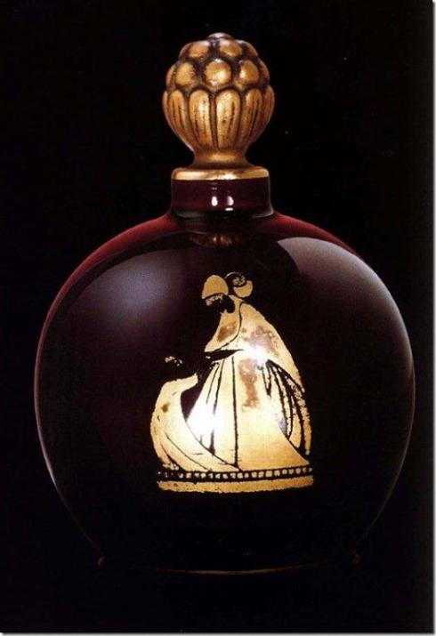 lanvin-arpege-bottle