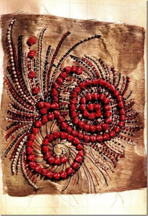 lanvin-design-embroidery