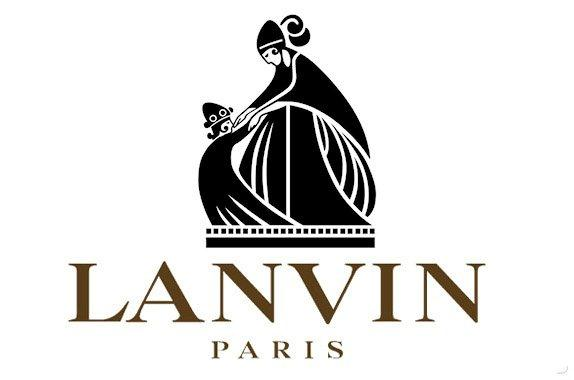 jeanne lanvin founder of world�s oldest fashion house