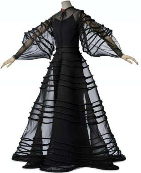 madeleine-vionnet-gown