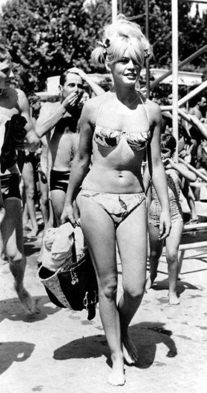 vintage-inspired-swimsuits-bardot-bikini