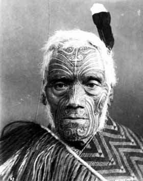 MaoriChief-lg