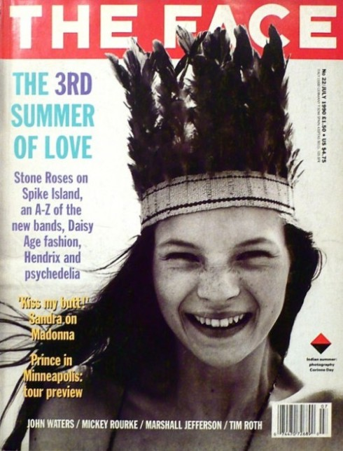 The-Face-Cover-Kate-Moss-by-Corinne-Day-e1326810400856