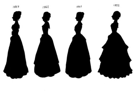 Victorian_Silhouettes_1837_52_by_lady_of_crow