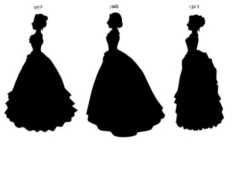 Victorian_Silhouettes_1857_67_by_lady_of_crow