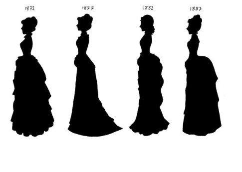 Victorian_Silhouettes_1872_87_by_lady_of_crow