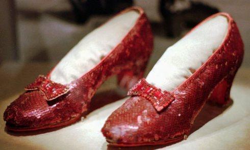 dorothy-s-ruby-slippers-20820147jpg-062fbc10cdec14cd